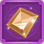 敏捷宝石Lv6の画像