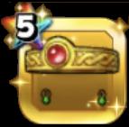 聖賢のサークレット