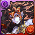 惑乱の狂女神・エリスの画像