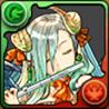 優美の笛龍楽士・エファの画像