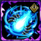 水魔獣の魂Ⅰの画像