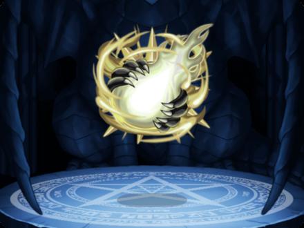 聖霊獣の魂Ⅰの画像