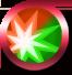 カザハナの麗刀の画像