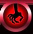 サーリャの禁呪の画像