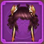 楓染めの画像