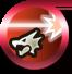ナーガ(武器)の画像