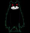 ブラックマの画像