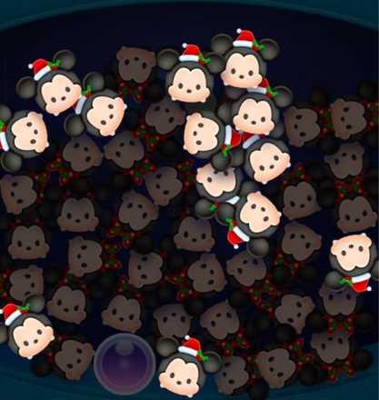 クリスマスミニーのスキル画像.jpg