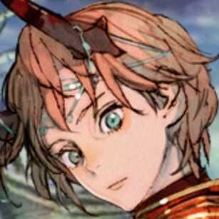 穿紅の竜戦士エイミの画像