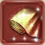 金赤絹の画像