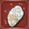 羊脂玉の画像