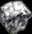 真銀の画像