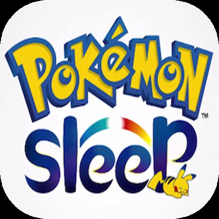 Pokémon Sleep(ポケモンスリープ)画像