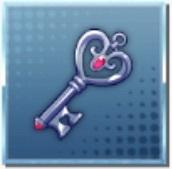 想いの鍵画像