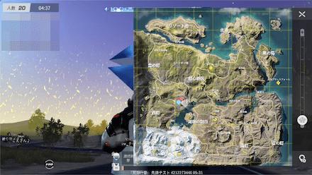 嵐の半島マップ画像1.png