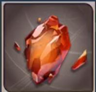 退魔の水晶の画像