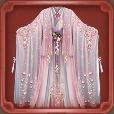 薄墨桜の画像