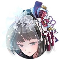 [幸せ疑似体験]ヨシノの画像