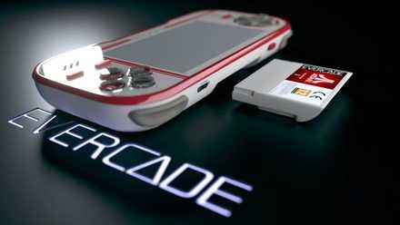 d1b8f5a96fdc3 以下、リリースより引用。>. 携帯レトロゲーム機「EVERCADE」は、大手ゲームパブリッシャーやコンソールプラットフォーム ...