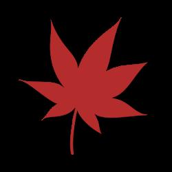 紅葉.png