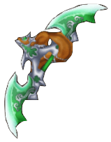 化栗鼠スキュリレール:翠の画像