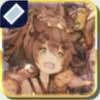チョコレート・レッスンの画像