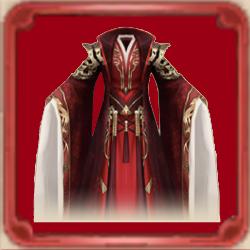 赤鳳の画像