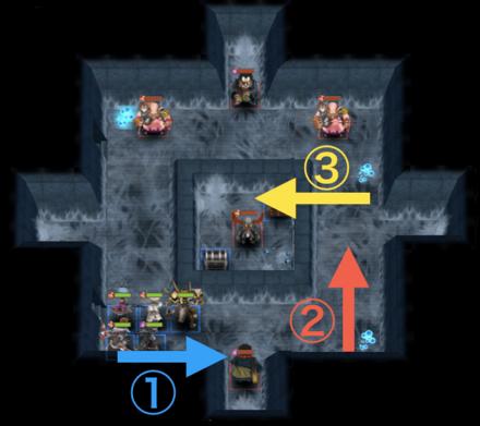 地下31階の画像