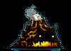 大狂乱のネコ島の画像