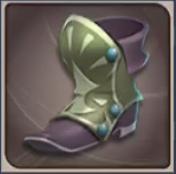 エルフの長靴の画像