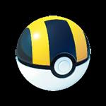 ハイパーボールの画像