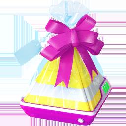 ポケモンgo ギフトの開封上限と中身一覧 ゲームエイト