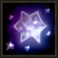 ダークエルフの魂の結晶体画像