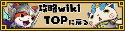 WIkiTOP