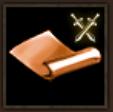 英雄級武器製作秘法書の画像