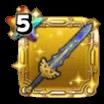 アルスの剣★のアイコン
