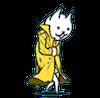 ネコ紳士同盟の画像