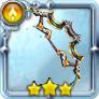 草音の弓の画像