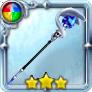 シンシアの杖の画像