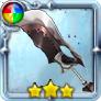 キュロスの大剣の画像