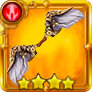 聖天使の大弓の画像