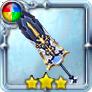 蒼騎士の剣の画像
