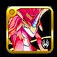 妖精龍シルキーの画像
