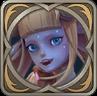 リリスの画像