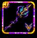 天雷の杖の画像