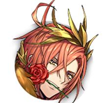 [恋多き狩人]オリオンの画像