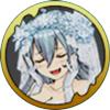 花嫁ゼラの画像