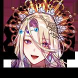[宝石の女神]リトスの画像