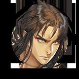 [森を守りし者]ロウの画像