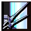 始型メイルブレイカー(水)の画像